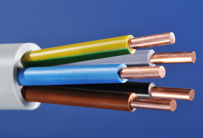 0_cable